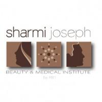 Sharmi Joseph - www.sharmijoseph.com