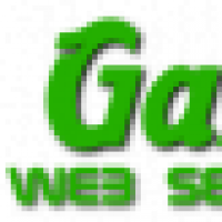 Gaz's Web Services Ltd - www.gazswebservices.uk