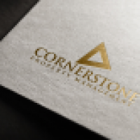 Cornerstone Property (Block) Management - www.cornerstone-pm.co.uk