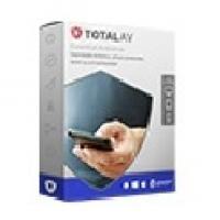 TotalAV.com - www.totalav.com