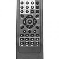 Signalex 10 in 1 Remote Control