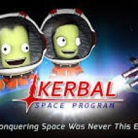 kerbal space program.jpeg