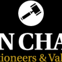 Simon Charles Auctioneers & Valuers - www.simoncharles-auctioneers.co.uk