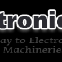 99 Electronics World - www.99electronicsworld.com
