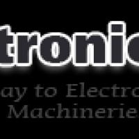 99electronicsworld.png