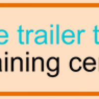 The Trailer Towing Training Centre - www.towingtrailers.co.uk