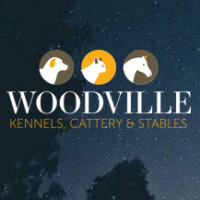 Woodville Kennel & Cattery, Wirral