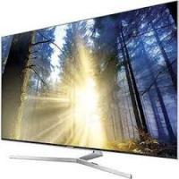 Samsung UE49KS8000 Smart 4k Ultra HD HDR 49%22 LED TV.jpeg