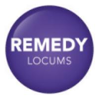 Remedy Locums - www.remedy-locums.com
