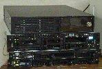 Dell Power Edge 2650