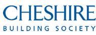 Cheshire Building Society