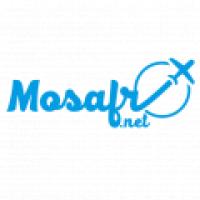 Mosafr - www.mosafr.net