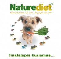 Naturediet Pet Foods