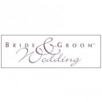 Bride & Groom Direct - www.brideandgroomdirect.co.uk