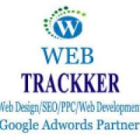 Web Trackker - www.webtrackker.com