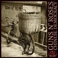 Guns n Roses, Chinese Democracy