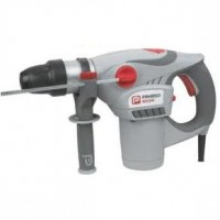 Performance Power Rotary Hammer Drill