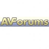 AVForums www.avforums.com