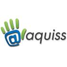 Aquiss Broadband www.aquiss.net