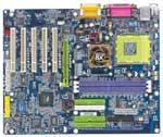 Gigabyte 7VAXP- Ultra