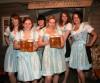 Bavarian Beerhouse (Old Street), Islington