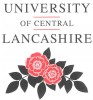 University of Central Lancashire www.uclan.ac.uk
