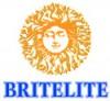 Britelite Windows www.britelitewindows.co.uk