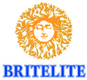 Britelite Windows www.britelitewindows.co.uk