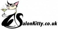 Salon Kitty - www.salonkitty.co.uk