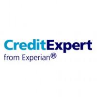 Credit Expert Online Credit report