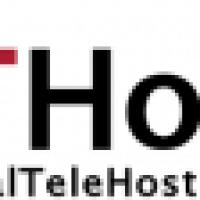 GlobalTeleHost Corp. - www.gthost.com