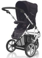 Britax Vigour 3 Pushchair