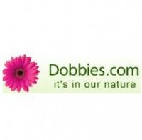 Dobbies - www.dobbies.com