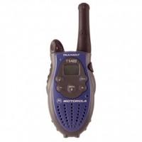 Motorola T5422