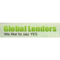 Global Lenders - www.globallenders.co.uk