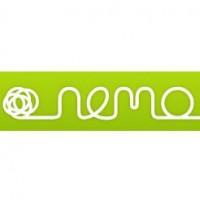 Nemo Loans - www.nemo-loans.co.uk