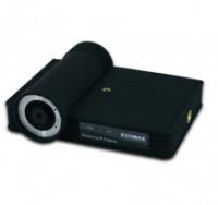 Edimax IC-1500