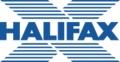 Halifax Pet Insurance