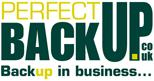 PerfectBackup Online Backup Manager v5.2.2.5