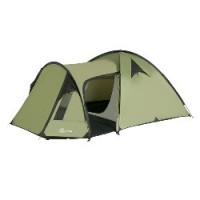 Eurohike Avon  sc 1 st  Review Centre & Eurohike Avon Tent Reviews | Tents | Review Centre