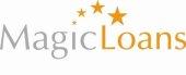 Magic Loans Secured Loan
