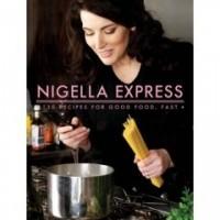 Nigella Lawson, Nigella Express