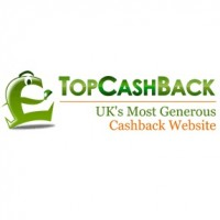 Top Cashback www.topcashback.co.uk