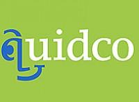 Quidco www.quidco.com