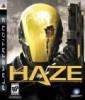 Haze (PS3)