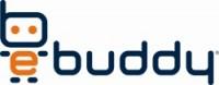 eBuddy - www.ebuddy.com