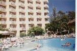 Don Bigote Hotel, Alcudia