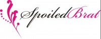 Spoiled Brat - www.spoiledbrat.co.uk