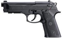 Beretta Elite II .177