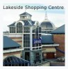 Lakeside Shopping Centre, Thurrock  www.lakeside.uk.com